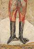 Davanzo Walter - Figura