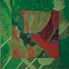 Carraro Libera - Poche tracce nel giardino segreto