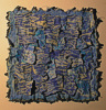 Bandiera Cerantola Marisa - Impronta dell