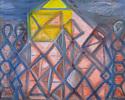 Darko (Pino Demarco) - Meta giometrica