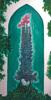 Saldate Geraldine - Mulier nautilus