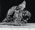 Segatto Aldo - Omaggio alla scultura