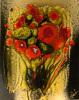 Ponce de León Carmen - Ramo de flores