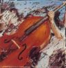 Pavin Attilio - Street Jazz