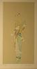 Squizzato Maria Teresa - Vaso con fiori